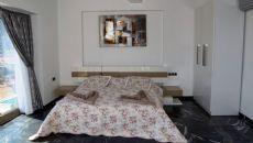 Villa Defne, Interieur Foto-8