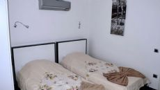 Villa Defne, Interieur Foto-10