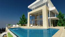Villa Kalamar Sea Vawe, Kaş / Kalkan / Merkez