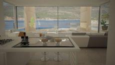 Villa Kalamar Sea Vawe, İç Fotoğraflar-1