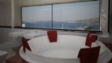 Villa Kalamar Sea Vawe, İç Fotoğraflar-2