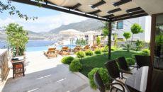 Villa Hera de Luxe Proche de la Plage à Kalkan, Kas / Kalkan / Centre - video