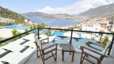 Villa Hera, Zentrum / Kas / Kalkan - video