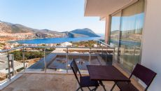 Villa Buse, Kalkan / Zentrum - video