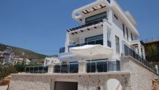 Villa Selin, Kas / Kalkan / Zentrum - video