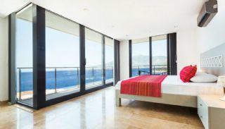 Villa Ocean, Interiör bilder-4
