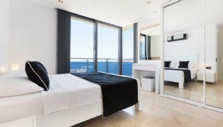 Villa Ocean, Interiör bilder-6