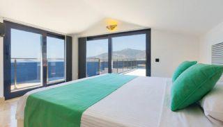 Villa Ocean, Interiör bilder-7
