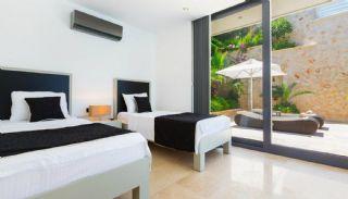 Villa Ocean, Interiör bilder-9