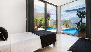 Villa Ocean, Interiör bilder-10
