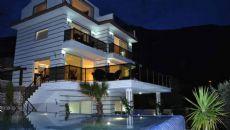 Villa Safir, Kas / Kalkan / Centrum - video