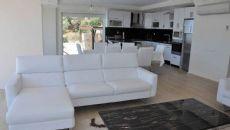 Villa Safir, Фотографии комнат-3