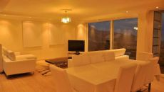 Villa Safir, Фотографии комнат-4