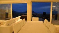 Villa Safir, Фотографии комнат-6