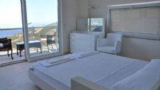 Villa Safir, Фотографии комнат-7