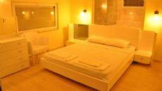 Villa Safir, Фотографии комнат-8