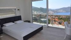 Villa Safir, Фотографии комнат-9