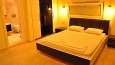 Villa Safir, Фотографии комнат-10