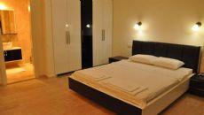Villa Safir, Фотографии комнат-13