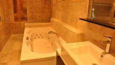 Villa Safir, Фотографии комнат-15