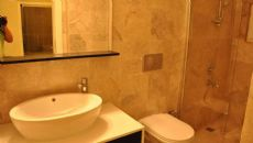 Villa Safir, Фотографии комнат-16