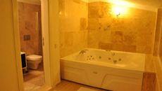 Villa Safir, Фотографии комнат-17