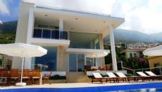 Villa Elit 2, Kas / Kalkan / Centre - video
