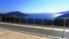 Villa Elit 2, Kas / Kalkan / Centrum - video