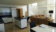 Villa Elit 2, Foto's Innenbereich-2
