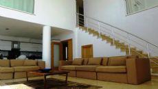 Villa Elit 2, Foto's Innenbereich-3