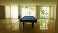 Villa Elit 2, Foto's Innenbereich-12