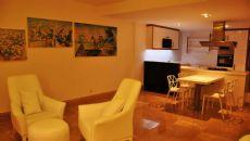 Kartal Kiziltas Houses, Interiör bilder-11