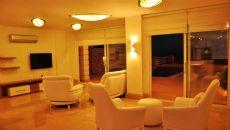 Kartal Kiziltas Houses, Interiör bilder-12