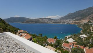 Villa Yakut 2, Kas / Kalkan / Center - video