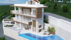 Villa Yakut 2, Kaş / Kalkan / Merkez