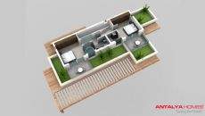Tas Ocagi Villas, Property Plans-4