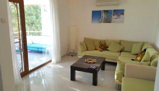 Volledig Gemeubileerd Kalkan Appartement Dichtbij de Zee, Interieur Foto-1