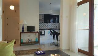 Volledig Gemeubileerd Kalkan Appartement Dichtbij de Zee, Interieur Foto-2