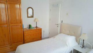 Volledig Gemeubileerd Kalkan Appartement Dichtbij de Zee, Interieur Foto-5