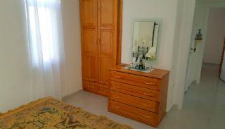 Volledig Gemeubileerd Kalkan Appartement Dichtbij de Zee, Interieur Foto-6