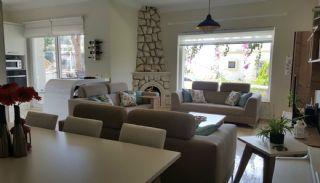 Gut ausgestattete Doppelhaushälfte in Kalkan, Foto's Innenbereich-2