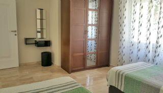 Gut ausgestattete Doppelhaushälfte in Kalkan, Foto's Innenbereich-12