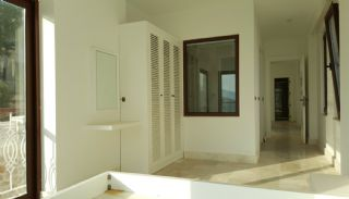 Panoramic Sea View Houses with Private Pool in Kalkan, Interior Photos-5