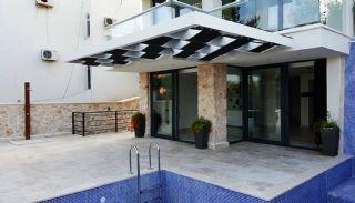 Exklusiv triplex villa i Kalkan med privata funktioner, Kas / Kalkan / Centrum - video