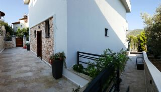 Exclusive Triplex Villa in Kalkan with Private Features, Kas / Kalkan / Center - video