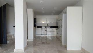 Exklusiv triplex villa i Kalkan med privata funktioner, Interiör bilder-3