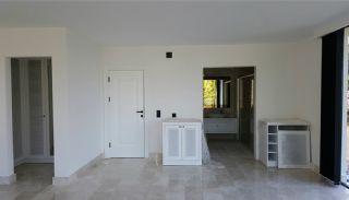 Exklusiv triplex villa i Kalkan med privata funktioner, Interiör bilder-6