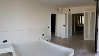 Exklusiv triplex villa i Kalkan med privata funktioner, Interiör bilder-9