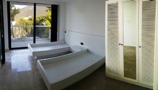 Exklusiv triplex villa i Kalkan med privata funktioner, Interiör bilder-10
