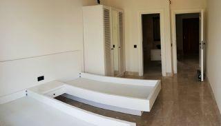 Exklusiv triplex villa i Kalkan med privata funktioner, Interiör bilder-11